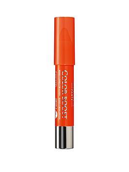 bourjois-bourjois-colour-boost-lipstick-lolli-poppy