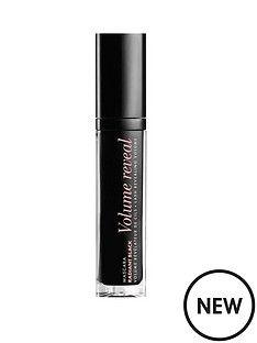 bourjois-volume-reveal-mascara