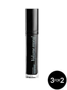 bourjois-bourjois-volume-reveal-waterproof-mascara