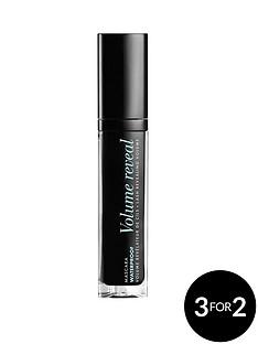 bourjois-volume-reveal-waterproof-mascara-23-black-75ml
