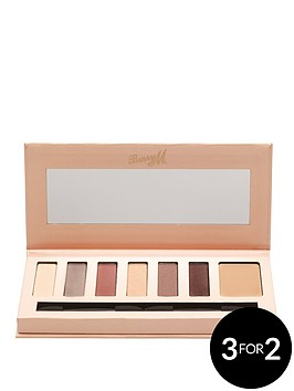 barry-m-natural-glow-2-shadow-amp-primer-palette