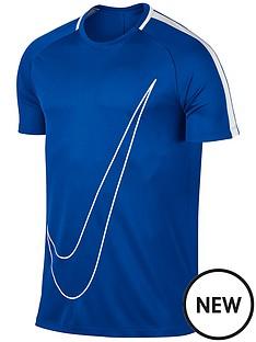 nike-mens-academy-gx-dry-t-shirt