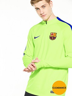 nike-mens-nike-fc-barcelona-drill-top