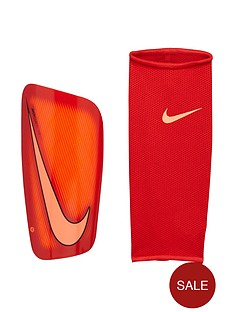 nike-mercurial-lite-shin-guards