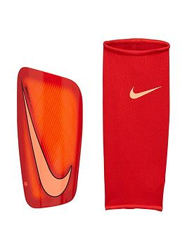 Nike Nike Mercurial Lite Shin Gua
