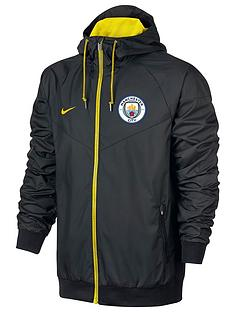 nike-nike-manchester-city-woven-autenthic-jacket
