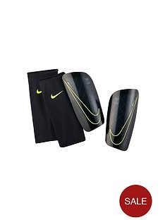 nike-mens-mercurial-lite-shin-guard