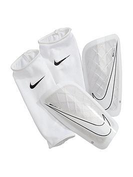 Nike Mens Mercurial Lite Shin Guard