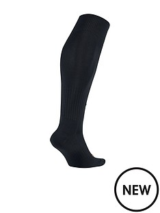 nike-academy-dri-fit-socks