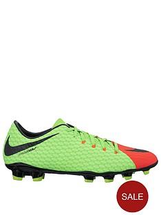 nike-hypervenom-phelon-iii-firm-ground-football-boots