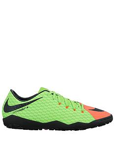 nike-men039s-hypervenom-phelon-iii-astroturf-football-bootnbsp
