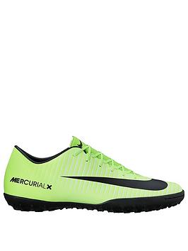 Nike Men&039S Mercurial Victory Vi Astro Turf Football Boot