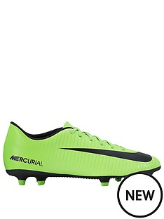 nike-men039s-mercurial-vortex-iii-firm-ground-football-boot