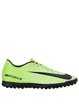 Nike Men&039S Mercurialx Vortex Iii