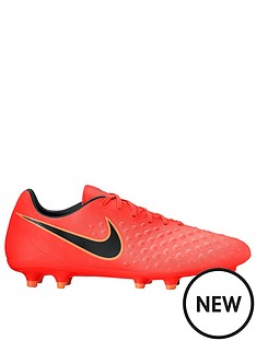 nike-men039s-magista-onda-ii-firm-ground-football-bootnbsp