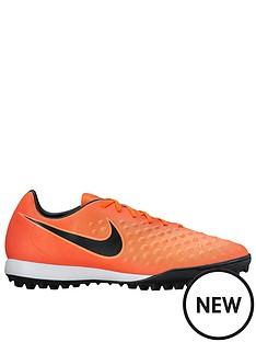 nike-magista-onda-iinbspastro-turf-football-boots