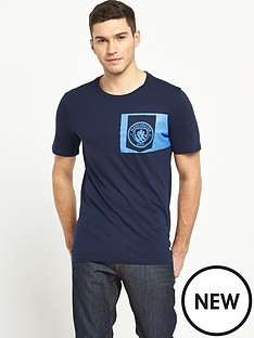 nike-nike-manchester-city-mens-tee