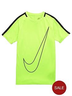 nike-nike-junior-dry-short-sleeved-academy-gx-tee