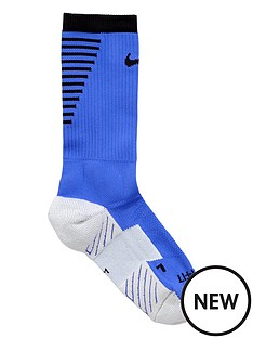 nike-stadium-crew-blue-sock