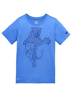nike-neymar-junior-dry-fit-tee