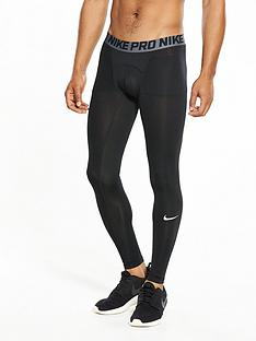nike-pro-cool-tights
