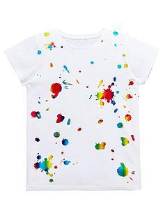 v-by-very-girls-holographic-splash-t-shirt