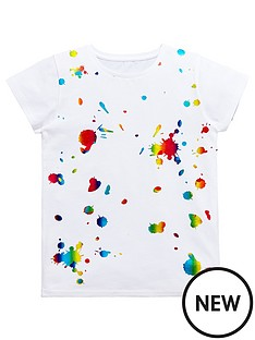 v-by-very-girls-holographic-splash-t-shirt