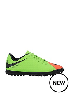 nike-junior-hypervenom-phade-iii-astro-turf-football-boot