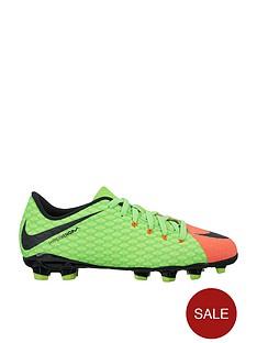 nike-junior-hypervenom-phinish-ii-firm-ground-football-boot