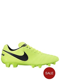 nike-men039s-tiempo-mystic-v-firm-ground-football-boot
