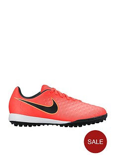 nike-junior-magista-opus-ii-astro-turf-football-bootnbsp