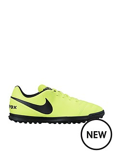 nike-junior-tiempo-rio-iii-astro-turf-football-bootnbsp