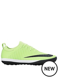 nike-men039s-mercurial-x-finale-ii-astro-turf-football-boot