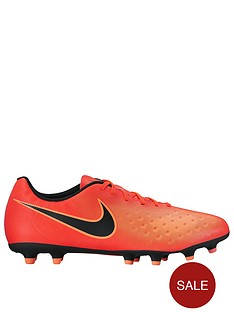 nike-men039s-magista-ola-ii-firm-ground-football-bootnbsp