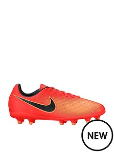 nike-junior-magista-opus-ii-firm-ground-football-bootnbsp