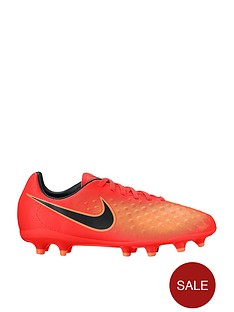 nike-junior-magista-opus-ii-firm-ground-football-bootnbsp