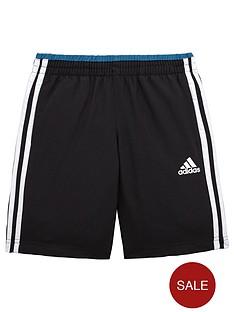 adidas-yonger-boys-woven-short