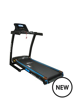 everlast-ev10000s-treadmill-black