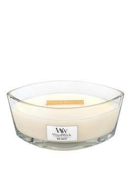 woodwick-hearthwick-candle-mint-truffle