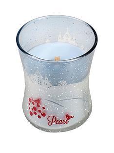 woodwick-scenic-hourglass-candle-ndash-mint-truffle
