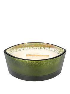 woodwick-hearthwick-mercury-glass-candle-ndash-frasier-fir
