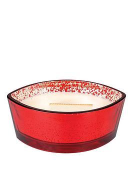 woodwick-hearthwick-mercury-glass-candle-ndash-crimson-berries