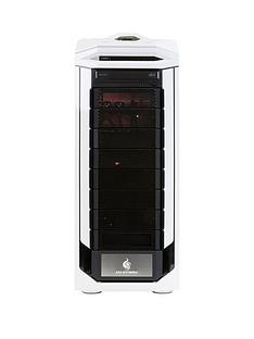 zoostorm-stormforce-stryker-intel-core-i7k-32gb-ram-4tb-hard-drive-amp-256gb-ssd-vr-ready-pc-gaming-desktop-nvidia-8gb-graphics-gtx-1080-whitebr-br