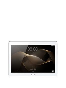 Huawei Mediapad M2 10.0  2Gb Ram 16Gb Storage 10 Inch Tablet