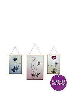 arthouse-wild-flowers-art-prints