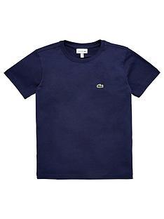 lacoste-boys-classic-t-shirt