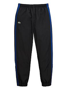 lacoste-boys-track-pants