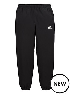 adidas-older-boys-woven-pant