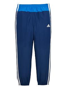 adidas-older-boys-woven-training-pant