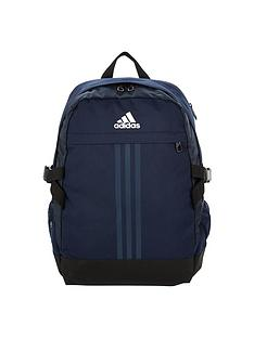 adidas-boys-power-iii-backpack